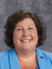 New Administrator at ILHS